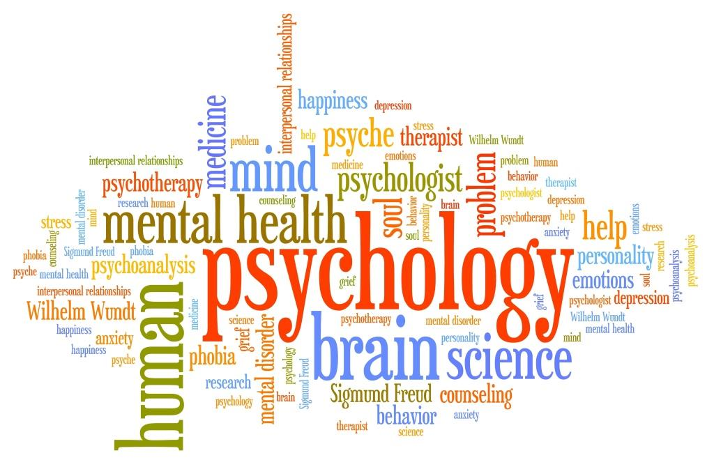 Treating Adolescent Depression With Psychotherapy  The Three Ts